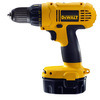 Photo of DEWALT DC728KA Power Tool