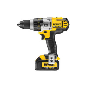 Photo of DEWALT DCD780C2 Power Tool