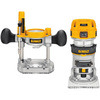 Photo of DEWALT D26204K Power Tool