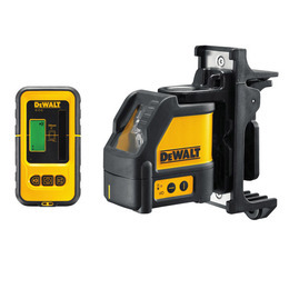 Dewalt DW088K Reviews