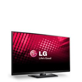 LG 50PA4500  Reviews