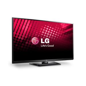Photo of LG 50PA4500  Television