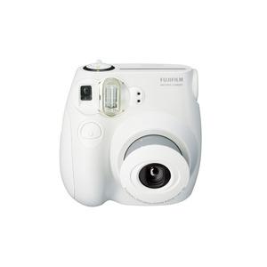 Photo of Fuji Instax Mini 7 Analogue Camera