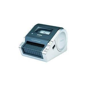 Photo of Brother QL-1060N - Label Printer Labeller