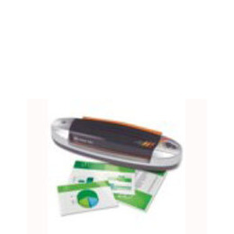 GBC Heatseal H315 A3 laminator Reviews