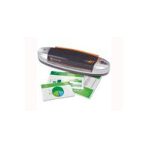 Photo of GBC Heatseal H315 A3 Laminator Office Furniture