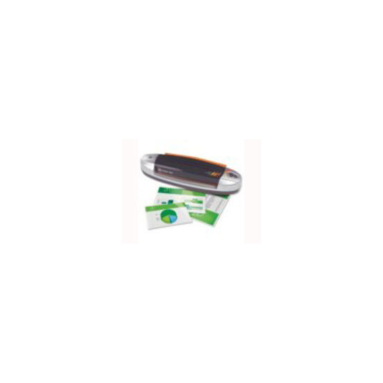 GBC Heatseal H315 A3 laminator
