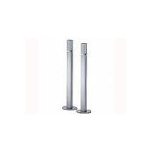 Photo of Floor Stands For HKTS7/8/11 (1 Pair) Audio Accessory