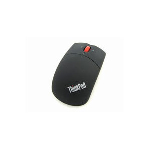 Photo of TP Bluetooth Laser Mouse Computer Mouse