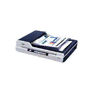 Photo of Epson GT 1500 Scanner