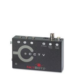 NETBOTZ CCTV Adaptor