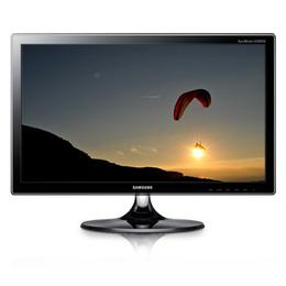 Samsung S23B550V Reviews