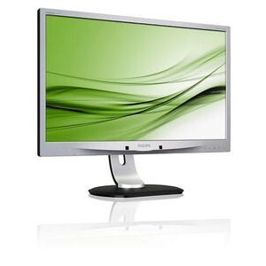 Photo of Philips 241P4Q Monitor