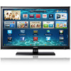 Photo of Samsung UE26EH4500 Television