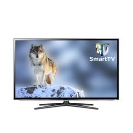 Samsung UE32ES6300 Reviews
