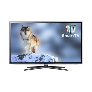 Photo of Samsung UE32ES6300 Television