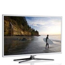 Samsung UE32ES6710 Reviews