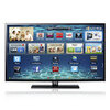 Photo of Samsung UE40ES5500 Television