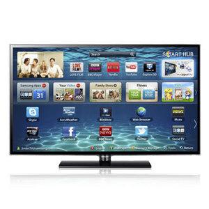 Photo of Samsung UE40ES5500 Television
