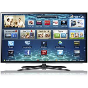 Photo of Samsung UE40ES6300 Television