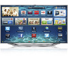 Photo of Samsung UE40ES8000 Television