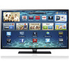 Photo of Samsung UE46ES5500 Television