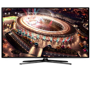 Photo of Samsung UE46ES6300 Television