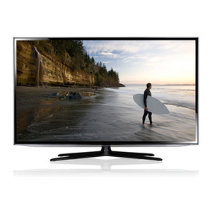 Photo of Samsung UE55ES6300 Television