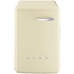 Photo of Smeg WMFABP1 Washing Machine