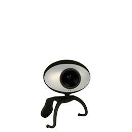 Sweex Foldable Webcam - Web camera
