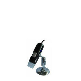 Veho USB Microscope