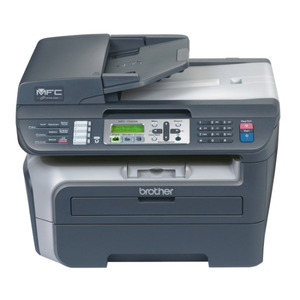 Photo of Brother MFC 7840W Printer