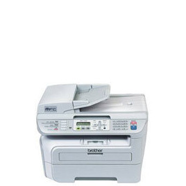 Brother MFC-7320 Reviews