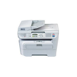 Photo of Brother MFC-7320 Printer