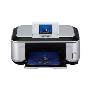 Photo of Canon Pixma MP620 Printer