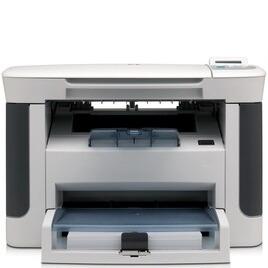 HP LaserJet M1120 MFP Reviews