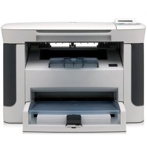 Photo of HP LaserJet M1120 MFP Printer