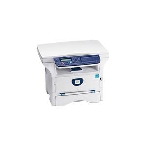 Photo of Xerox Phaser 3100MFP/S Printer