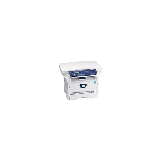 Xerox Phaser 3100MFP/S