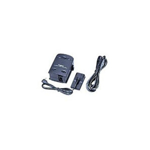 Photo of CANON IP90 POWER ADAPTER Printer Accessory