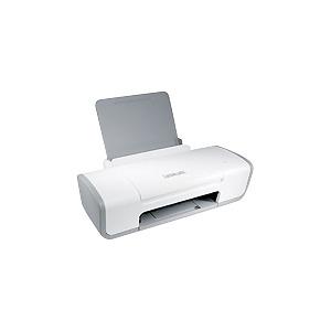 Photo of Lexmark Z2320 Printer
