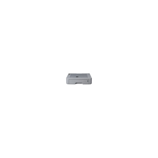 Samsung ML-S2850A - Media tray - 250 sheets