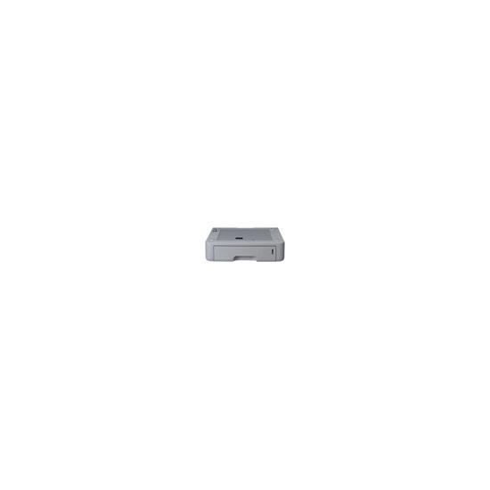 Samsung ML-S2850A - Media tray - 250 sheets
