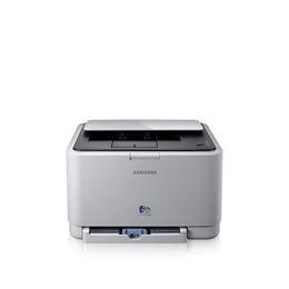 Samsung CLP-310N Reviews