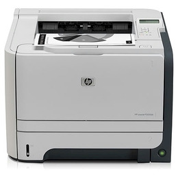 HP P2055dn Reviews