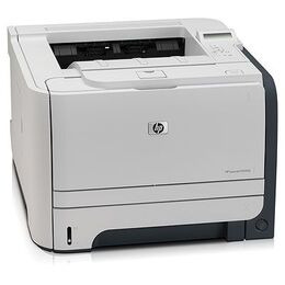 HP LaserJet P2055d Reviews