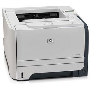 Photo of HP LaserJet P2055D Printer