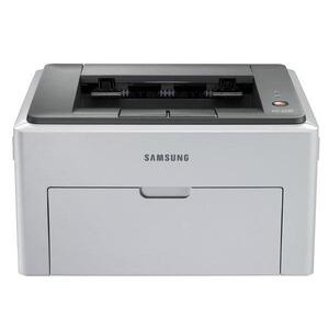 Photo of Samsung ML-2240 Printer
