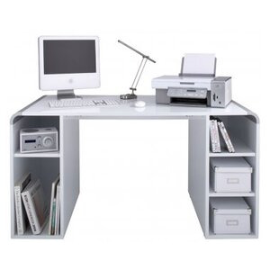 Photo of Alphason Reflection ADREF140 Computer Desk