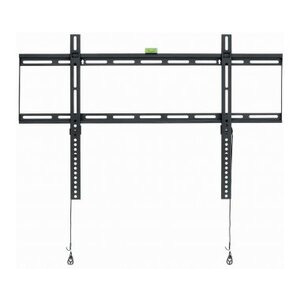Photo of Alphason AB-LU851SL TV Stands and Mount